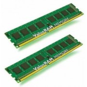 Kingston 16 GB DDR3-RAM - 1600MHz - (KVR16N11K2/16) Kingston Kit CL11
