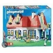Playmobil Modern Woonhuis - 3965