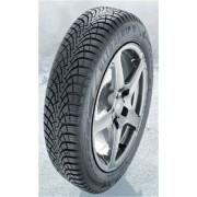 Anvelopa 195/65R15 91T ULTRA GRIP 9 MS