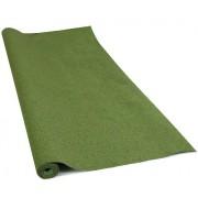 Busch Environnement - BUE7270 - Modélisme Ferroviaire - Tapis Vert Foncé - 150 x 100