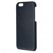 Carcasa LEITZ Complete Smart Grip, pentru iPhone 6 - negru