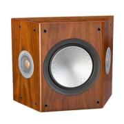 Boxe - Monitor Audio - Silver FX White