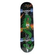 Scateboard Spartan Super Board