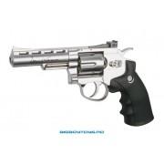 Dan Wesson 4 inch (ASG)