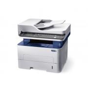 Multifunctional Laser Monocrom Xerox Workcentre 3215NI