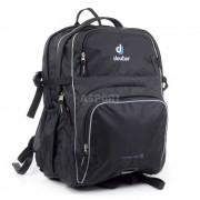 Plecak szkolny, dziecięcy YPSILON 26L Deuter