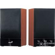 Boxă Genius SP-HF 1250B 2.0