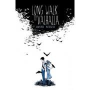 Long Walk to Valhalla by Adam Smith
