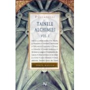 Tainele Alchimiei (vol. I).