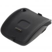 Samsung Galaxy Gear S Charging Station - Black