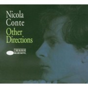 Nicola Conte - Other Directions