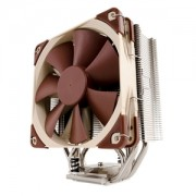 Cooler CPU Noctua NH-U12S SE-AM4