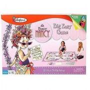 Fancy Nancy Big Easy Game by University Games (77982)