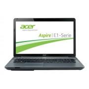 "Acer Aspire E1-731-20204G1TMnii - 17.3"" Pentium 2020M 2.4 GHz 4 Go RAM 1 To HDD"