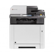 Kyocera Impressora Kyocera Ecosys 5526 M5526cdw Multifuncional Laser