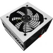 Sursa Raidmax RX-500 500W