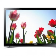 TV LED Samsung UE22H5600AW 22 720p