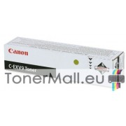 Тонер касета CANON C-EXV 9 (Black)