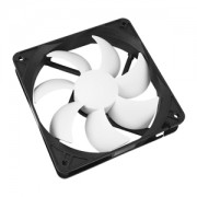 Ventilator 120 mm Cooltek Silent Fan 120 PWM low