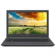 Acer Aspire E15 15,6/i3-5005U/4G/1TB/NV/W10 šedý