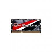 4 GB DDR3L-1600