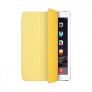 Apple iPad Air Smart Cover Gialla