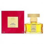 L'Artisan Parfumeur Onde Sensuelle Eau de Parfum Spray 4.22 Ounce