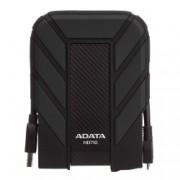 A-Data Durable HD710 - HDD Extern 1TB USB 3.0 negru