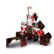 Giochi Preziosi SnapX - kits de figuras de juguete para niños (Multi)