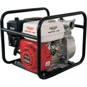 Motopompa benzina WTH40