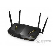 Router wifi ZyXel NBG6817 Armor Z2 AC2600 MU-MIMO Dual Band gigabite