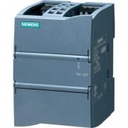 Tápellátás PM 1207, S7-1200-hez, Siemens (513085)