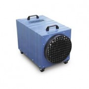 TROTEC Elektroheizer TDE 65
