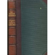 Index To The British Catalogue Of Books, Published During The Years 1837 To 1857, Inclusive
