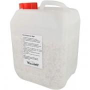 Granulat neutralizare 5 kg