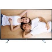 "Televizor LED TCL 101 cm (40"") F40B3803, Full HD, Clear Motion Index 100 Hz, CI+"