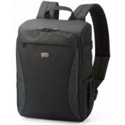 Rucsac Foto Lowepro Format Backpack 150 (Negru)