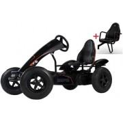 Kart BERG Black Edition BFR