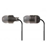Casca handsfree RP-HJE100E-K, In-Ear, Negru