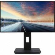 Monitor LED 27 Acer BE270UBMJJPPRZ IPS WQHD