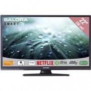 Salora 22 inch LED TV 22LED9102CS
