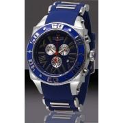 AQUASWISS SWISSport XG Watch 62XG0174