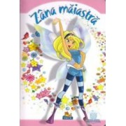 Zana maiastra - Minilibri