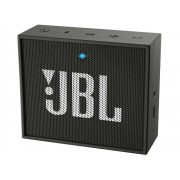 Jbl GO, Caixa de Som BlueTooth, Bateria 5 Horas, Preto