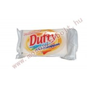 Dufty Professional mosószappan 200 gramm