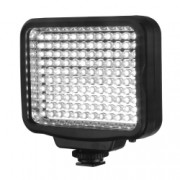 Hakutatz LED-5009 - lampa video de camera cu 120 leduri