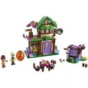 LEGO Elves - The Starlight Inn