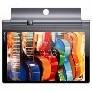 """Tableta Lenovo Yoga Tab 3 YT3-X90L, 10.1"""", x5-Z8500, 4GB RAM, 64GB Flash, 4G, Black"""