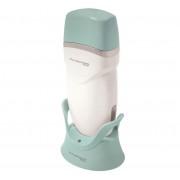 Macchina depilatrice con cera a caldo Homedics ELM-HWX100-EU