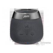 Boxă portabilă HMDX JAM Audio HX-P250GY-EU Bluetooth, gri